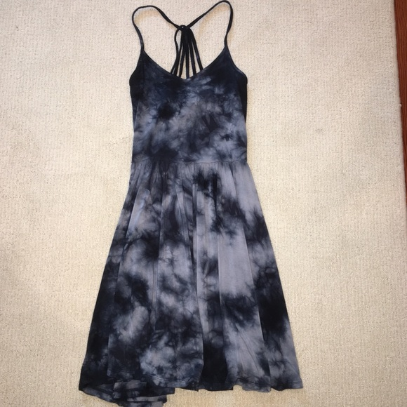 b19a305793d0 American Eagle Outfitters Dresses